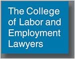 The college of labour and employment lawyers